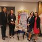 PCEHS showcases its milestones